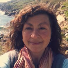 Barbara Santi
