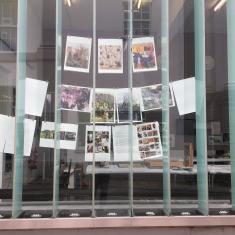 Trengwainton exhibition